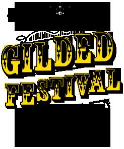 Gilded Festival