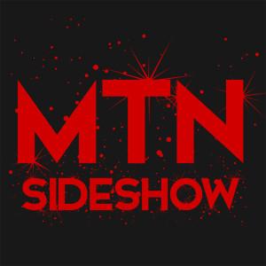 MTN Sideshow