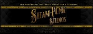 Steam-Funk Studios
