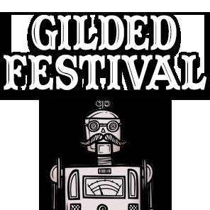 Gilded Fest