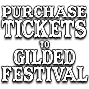 Gilded Fest Tickets